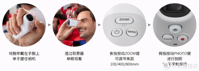 联想全新拯救者2021全系公布;佳能单眼望远照相机开卖