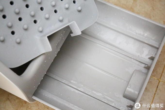 蒸脚同时解决空气加湿、取暖两大老难题,蒸汽足浴盆怎么做到的?