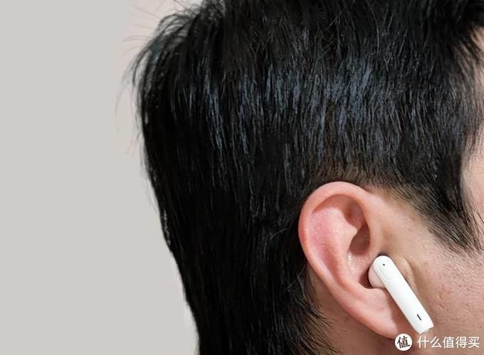 售价399,颜值完胜AirPods——南卡Lite Pro蓝牙耳机体验