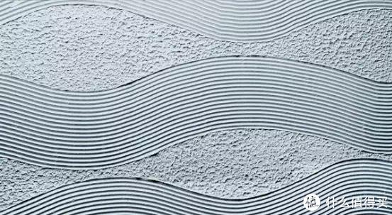 墙面工程之乳胶漆、硅藻泥、壁纸、墙布、艺术涂料、木饰面、石材上墙都是啥?以及乳胶漆施工工序
