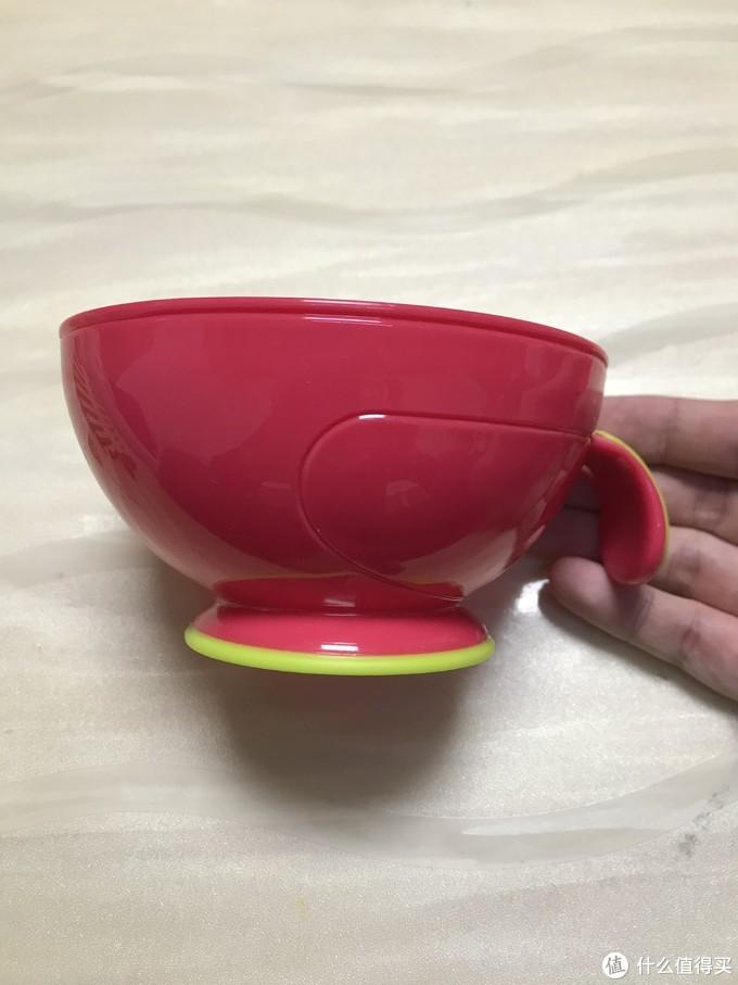 像个咖啡杯