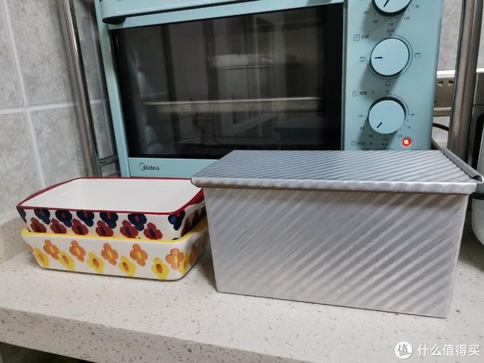 【测评】美的(Midea)PT2531 家用多功能电烤箱 25升使用半年后测评分享