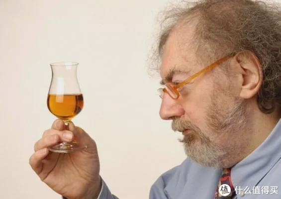 从一款高分酒看《威士忌圣经》的评分偏好