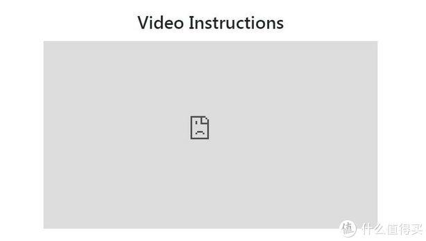 网页暂时无法连接,网络差无奈