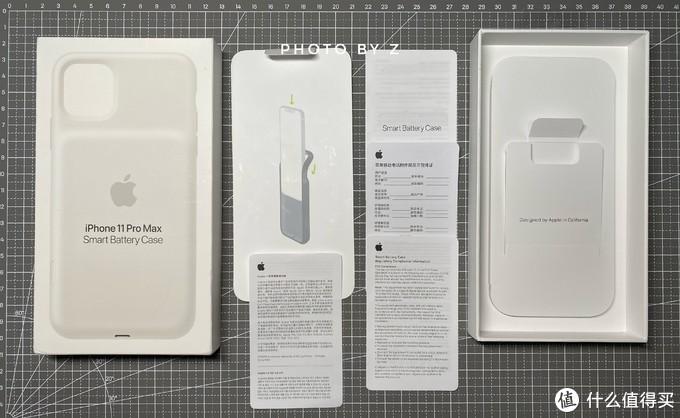 1000块的苹果智能电池壳好用吗?