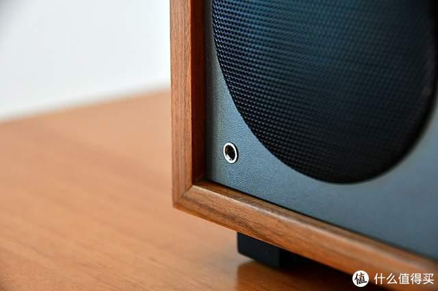 大师级的音乐品质!Tivoli Audio流金岁月MSYBT音乐一体机上手体验