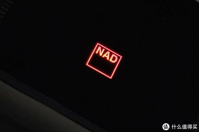 Z世代的新HiFi NAD M10流媒体放大器评测