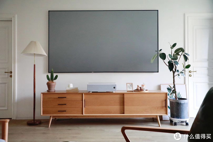 【观点】2021,火爆的激光电视怎么选?