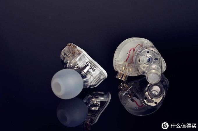 穷烧的福音:目前最便宜的镀铍振膜动圈 TIN HIFI T1 Plus