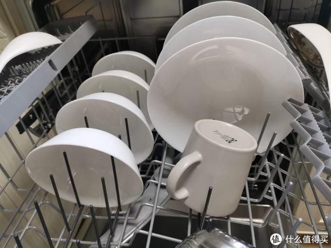 洗碗机到底该不该买?洗碗耗材怎么选择?看了再做决定