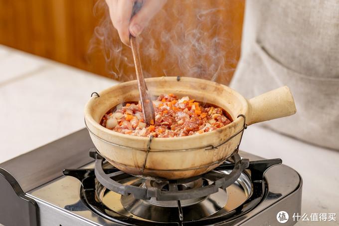 入冬后,暖呼呼的这一锅该安排了!好吃到锅底都刮干净!