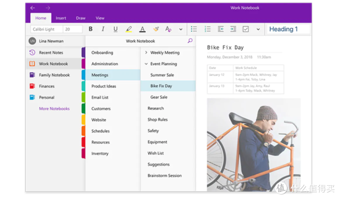 Microsoft的良心——5款微软良心软件分享