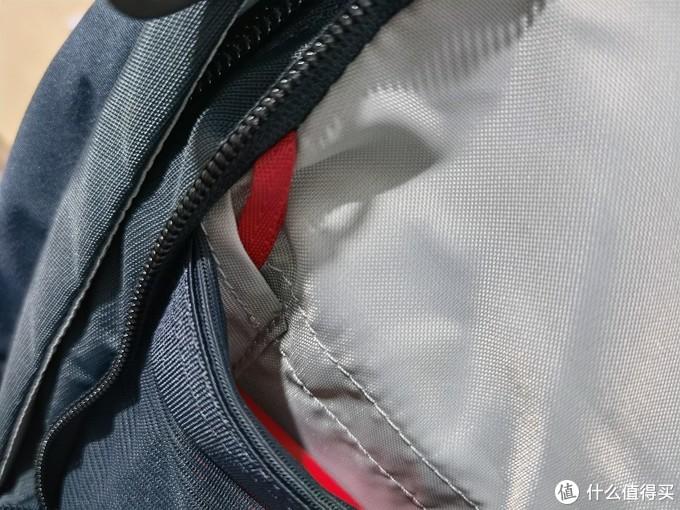 小鹰OSPREY APOGEE 远点 28L 城市日用双肩背包
