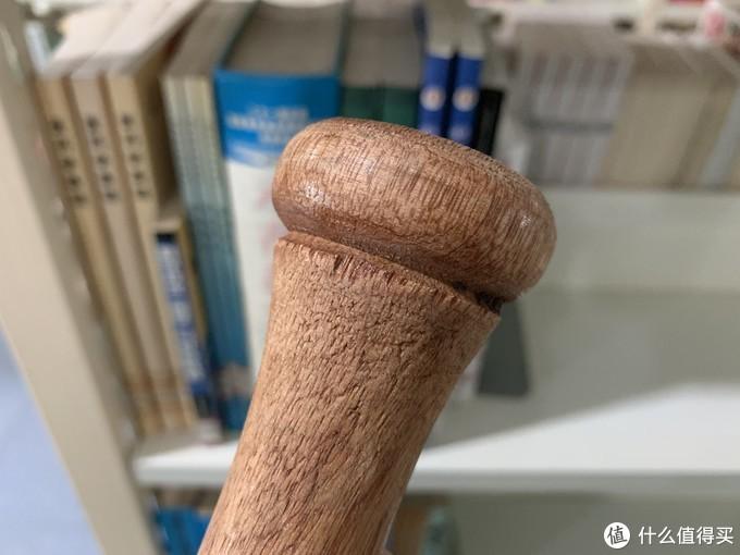 图书馆猿の让便宜货来的更猛烈一些吧!51