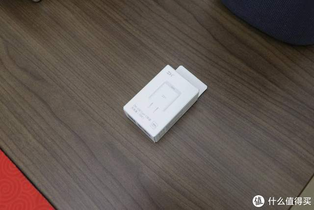 比苹果的,便宜4倍,紫米为iPhone12推配件:价格感人