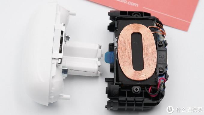 鹏辉能源软包电池获紫米首款真无线降噪耳机ZMI PurPods Pro采用