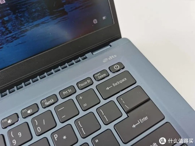 宏碁非凡S3x笔记本电脑评测:设计师眼中的美,锐炬独显