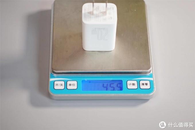 苹果12系列专属充电器,倍思20W超级硅多数据实测