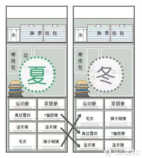 这些日本神器,引进没几年,就能让中国家庭生活离不开,凭什么?