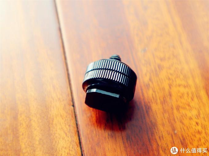 摄影小白的拍照利器——布朗尼摄影灯套装体验
