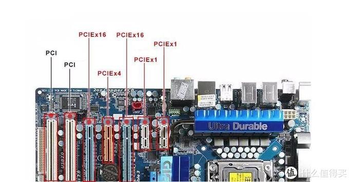 100%国产的固态硬盘靠谱吗?选购攻略+测试软件+整理工具+WTG制作。建议收藏,这篇全有