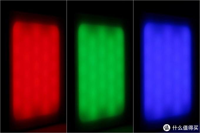 无门槛的摄影打灯体验,洋葱工厂布朗尼摄影灯套装