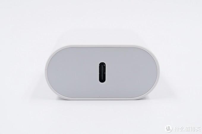 iPhone 12东风起,坤兴20W PD充电器开始供应市场