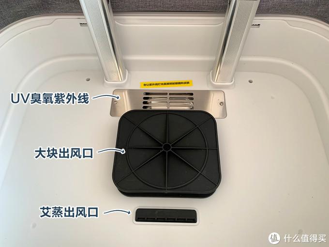 拒绝衣物阴干和异味,一份靠谱的衣物消毒烘干盒对比测评+选购指南