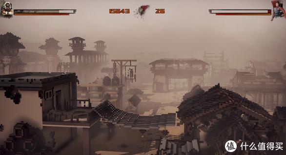 游戏推荐 篇三百四十二:值得一玩的战争类游戏推荐