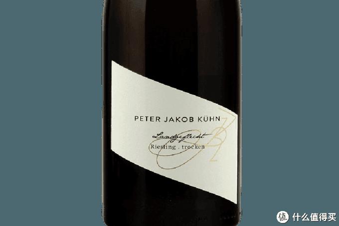 帕克2020百大葡萄酒榜单出炉,国产葡萄酒终于崛起?!