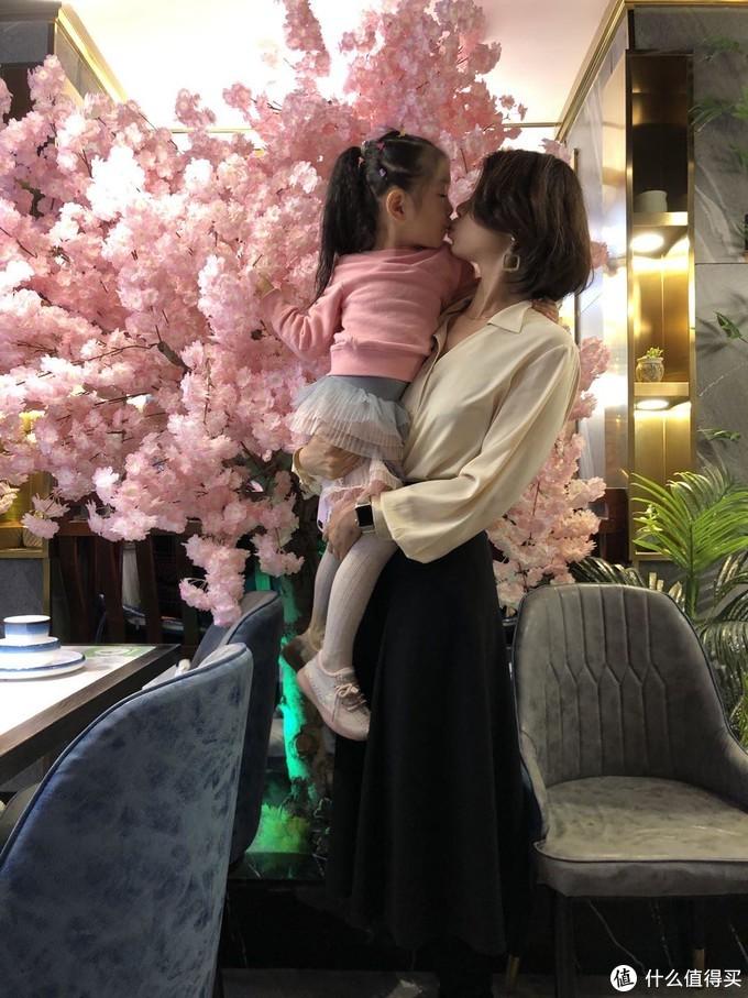 一个takagi儿童花洒引发的夫妻在线吵架实录,在消费决策问题上男人怎样做才能保证家庭和谐呢?