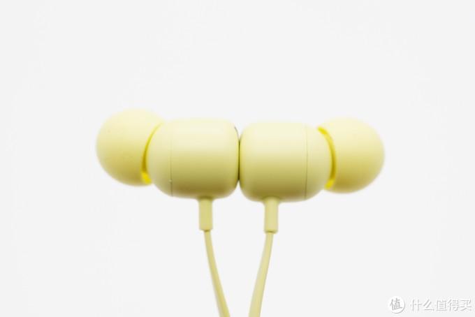 拆解报告:BEATS FLEX 颈挂蓝牙耳机