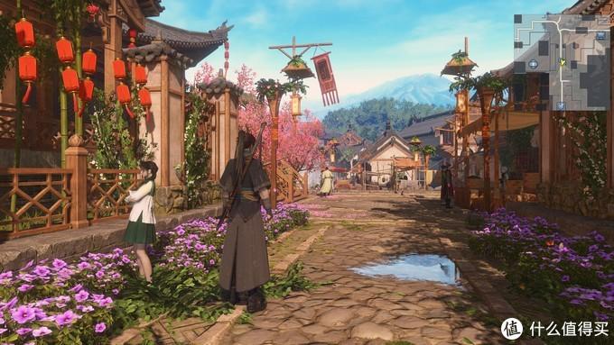 Steam限时特惠:5.9折购《古剑奇谭三》 被力荐的国产单机