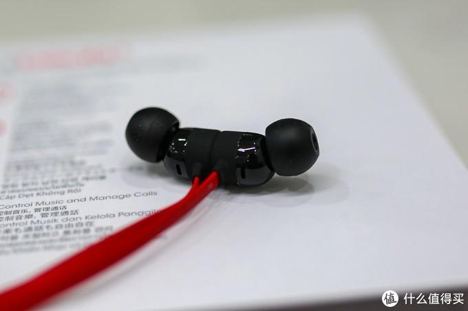 Beats最便宜的耳机urbeats 3音质什么水平?是否值得入手?
