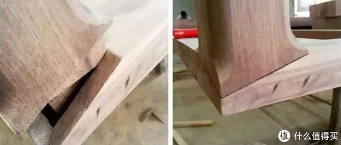 实木家具到底要不要用到胶水?