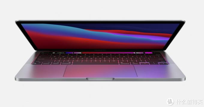 搭M1处理器的苹果新MacBook,8G和16GB内存配置有多大区别?