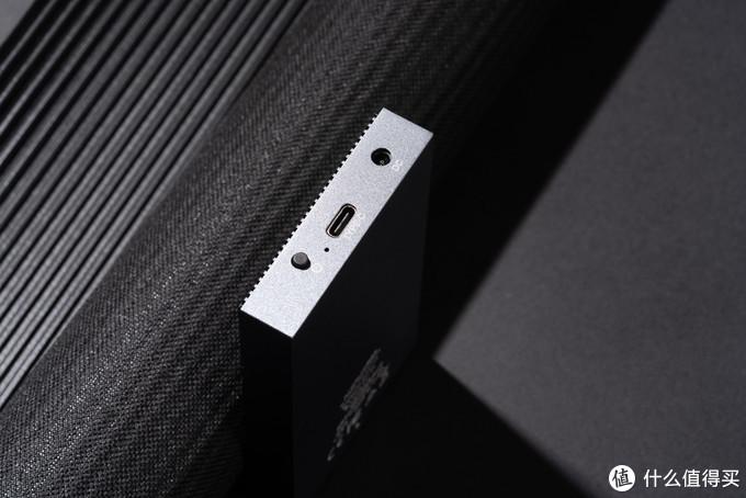 拿什么拯救数码博主吃灰的M2固态硬盘——Orico硬盘盒