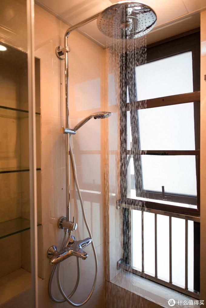 南方装修, 地暖,中央空调,暖气片,浴室恒温装置,冬季取暖解决方案,不在南方的艳阳里大雪纷飞