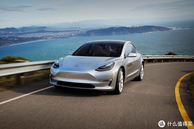 车榜单:2020年10月新能源车销量排行 五菱MINI EV真神车