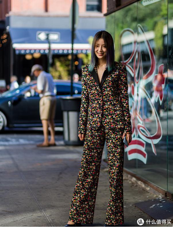 真正有品味的女人,今年秋冬中意这三款时尚单品