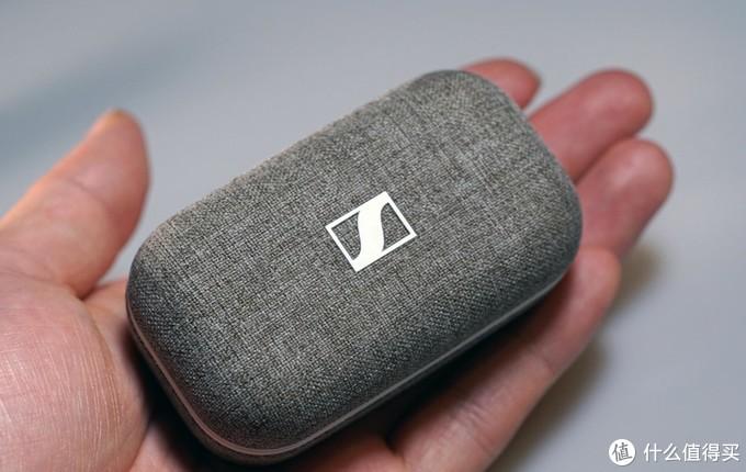 真无线耳机比一比(音质向)以及蓝牙耳挂对比,舒尔,森海塞尔,铁三角,Final,索尼