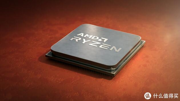 AMD Ryzen 5000U移动版家族规格前瞻,双架构混用