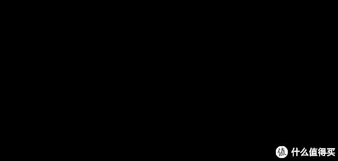 唯品会收藏级100款白菜价大牌运动男/女款休闲运动潮鞋,耐克阿迪李宁安踏NB亚瑟士斯凯奇