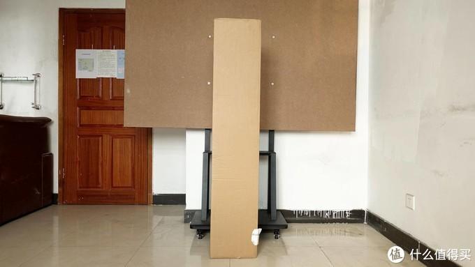 菲斯特画卷光学屏S1体验:双十一购买的好用不贵的产品