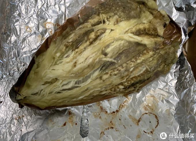 蒜香烤茄子,不生火不冒烟,就能成就一道美食