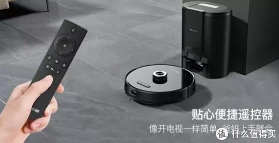 石头买错了!扫地机器人,必选自动集尘!科沃斯浦桑尼克云米日本由利美国irobot鲨克联想,哪个值?