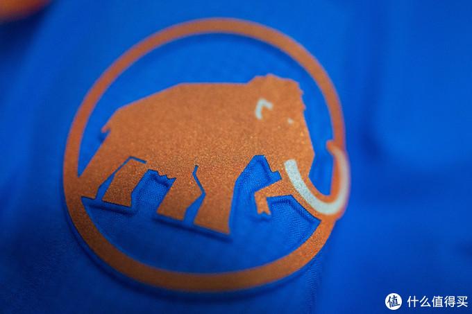 大象也是少不了的