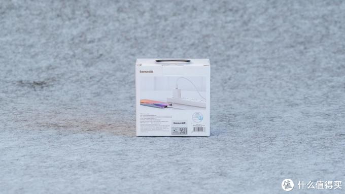 不讲武德的iPhone12不送充电器,啪的一声我就买了倍思20w超级硅充电头