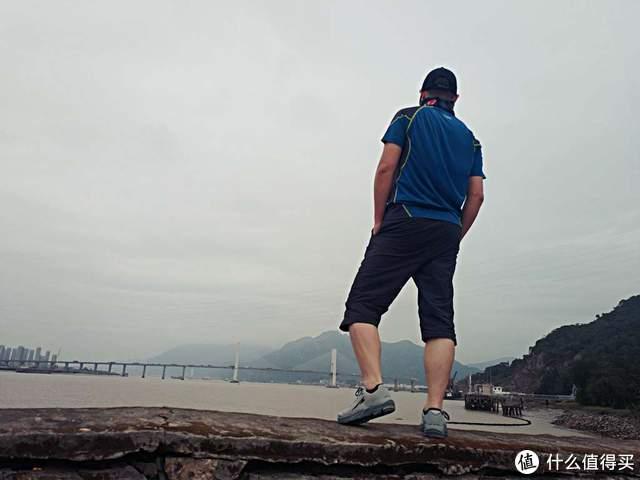 又轻又软真是爽:奥创Torin 4.5 Plush体验