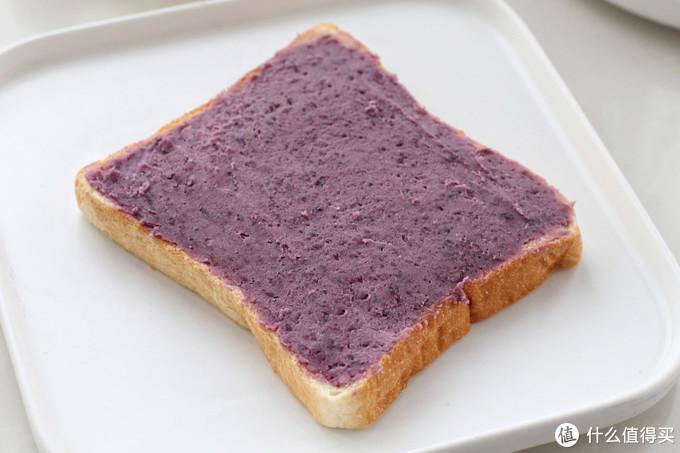 早餐不知道吃什么,轻松几步搞定一份轻食三明治,低脂营养又饱腹